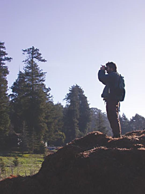 Elias Elias. File Photo.
