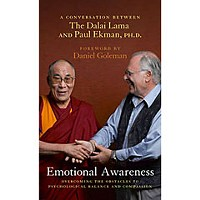 <em>Emotional Awareness: Overcoming the Obstacles To Psychological Balance and Compassion</em>