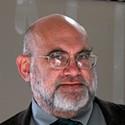 Eric Heimstadt, In Loving Memory