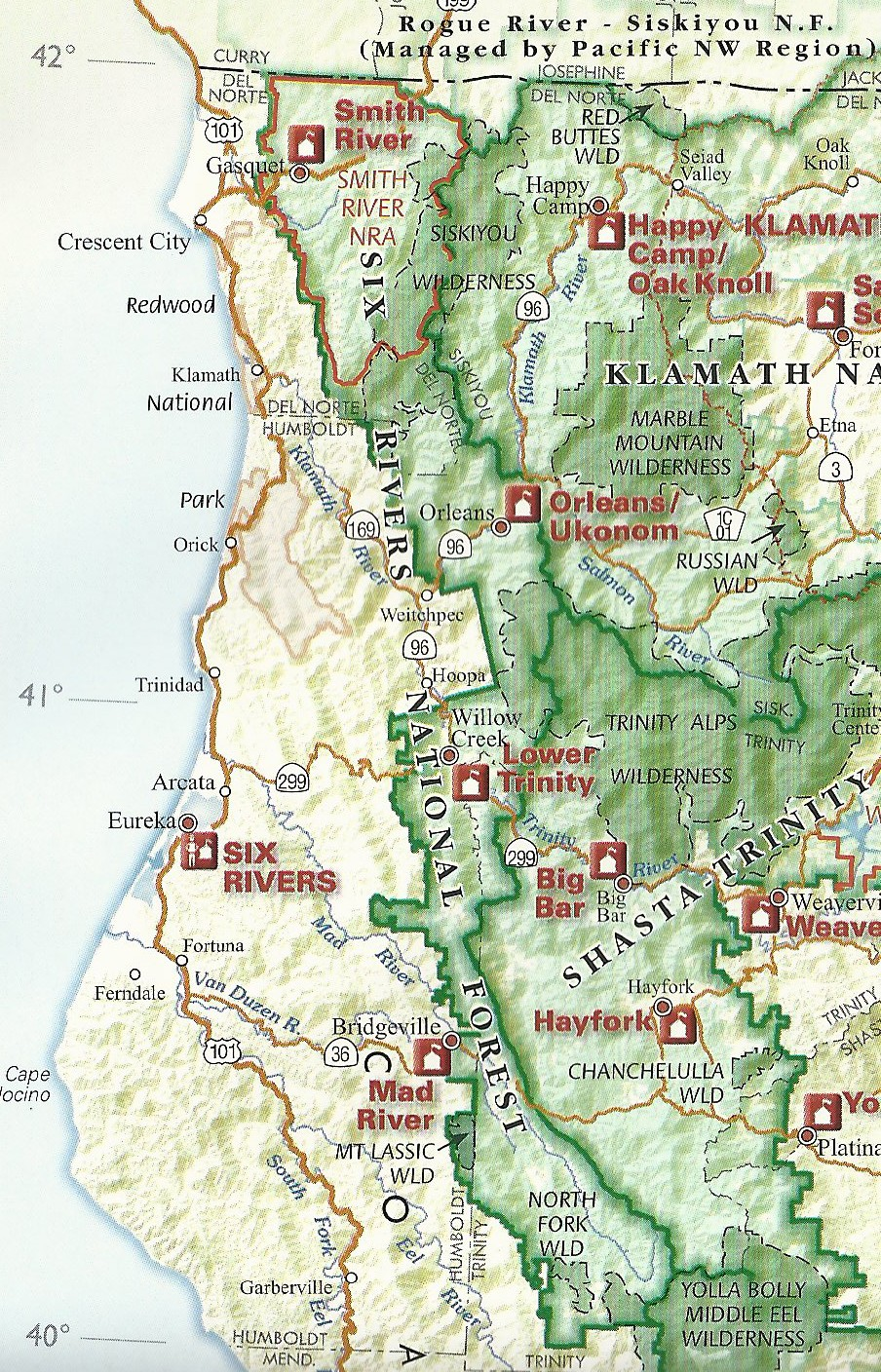 map of humboldt county with Content on Regions additionally Relocationpicturesca as well 486951778435112244 moreover File Lost Coast backpacking moreover 13967620596.