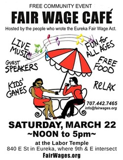 074dad67_fair_wage_cafe_march22_2014.jpg