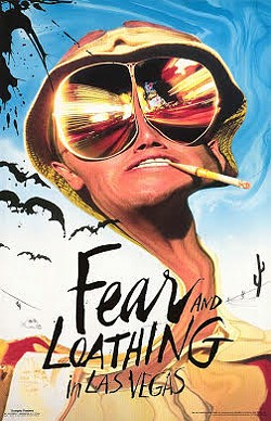fear_and_loathing.jpg