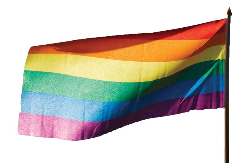 cal_pride.jpg