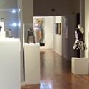 Best Art Gallery
