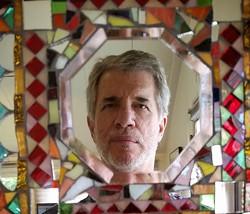 823aeeff_mirror_2.jpg