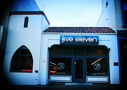five_eleven_1.jpg