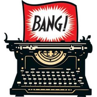 cvr-typewriter-bang.jpg