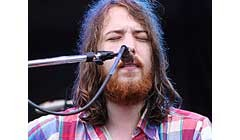 Fleet Foxes/Blitzen Trapper