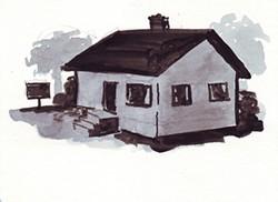Foreclosure - JOEL MIELKE