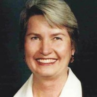 Former State Senator Pat Wiggins Dies