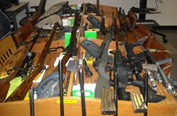 milbrandt-guns.png