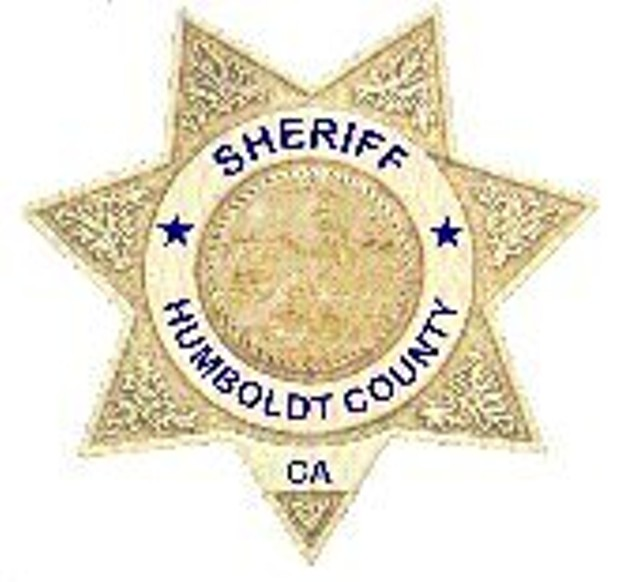 humboldt-county-sheriffs-office.jpeg