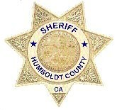 humboldt-county-sheriffs-office.jpeg