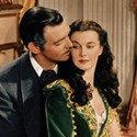 Frankly, My Dear
