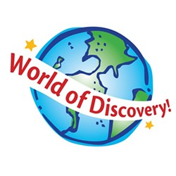 ab7983d7_world_of_discovery.jpg