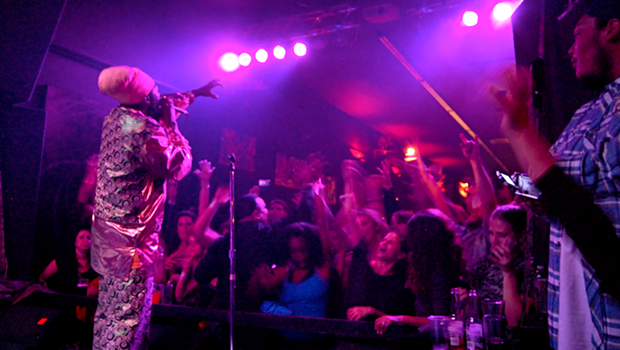 capleton-at-red-fox-in-2010.png