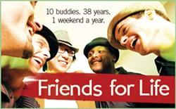 9766a4f1_e-blast.friends_for_life.jpg