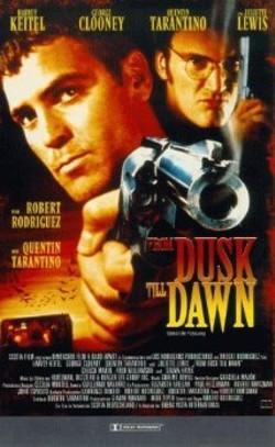 from_dusk_til_dawn.jpg