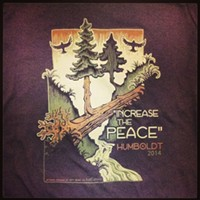 From the Hum: Peace In, You Knew Me When