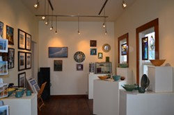 inside_gallery_photo.jpg