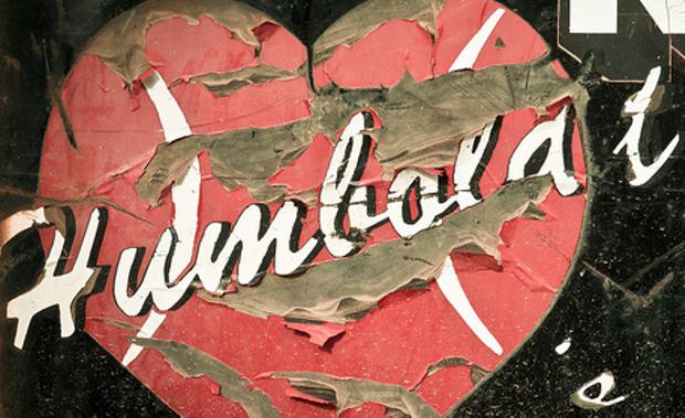 humboldt-valentines-day.png
