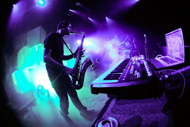 big-gigantic-2011-01-28_0013.jpeg