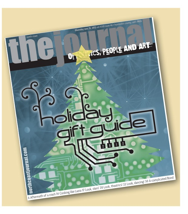 gifts_gg12-cover.jpg