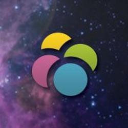 2780b826_wfp_logo.jpg