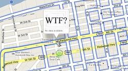 streetview2-copy.jpg