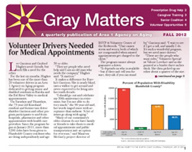 graymatters_092712.jpg