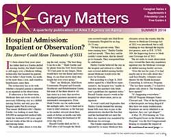 gray-matters_070314_001.jpg