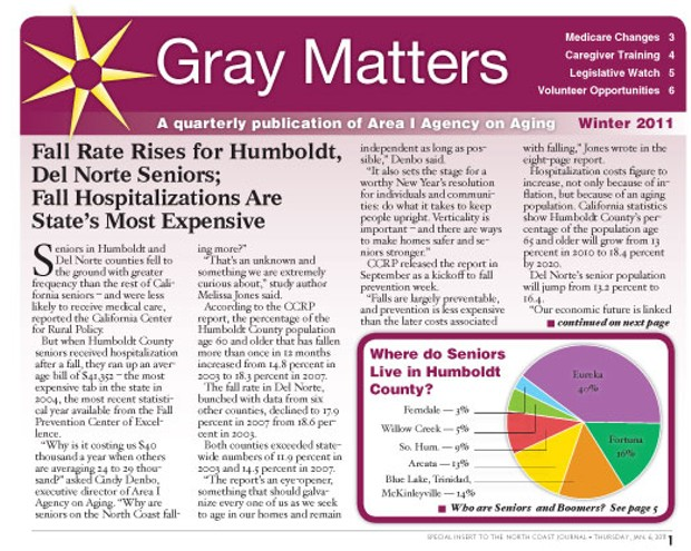graymatters_winter2010.jpg
