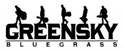 gsbg_logo_final-hi_res-300x126.jpg