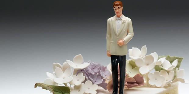 groom-of-doom-75627514b.jpg