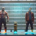 Guardians Gets it Right