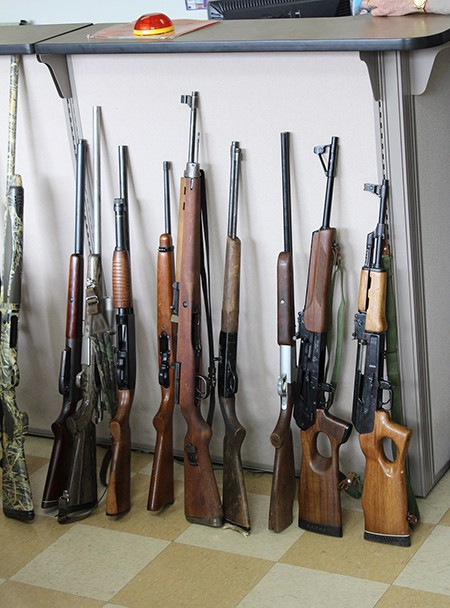 more_guns_450.jpg
