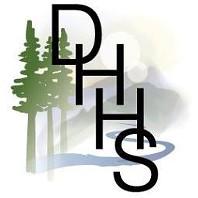 dhhs_logo.jpeg