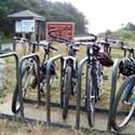 Best Bike Ride