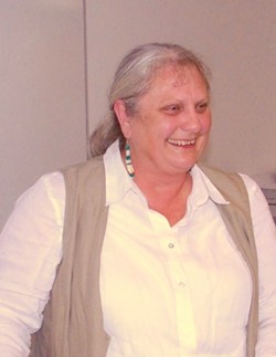 barbara_klessig_photo.jpg