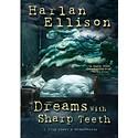 <em>Harlan Ellison: Dreams With Sharp Teeth</em>