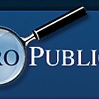 Help ProPublica Investigate Internships