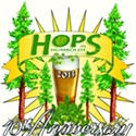 Hops Tickets on Sale