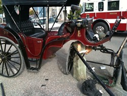 carriage1.jpg