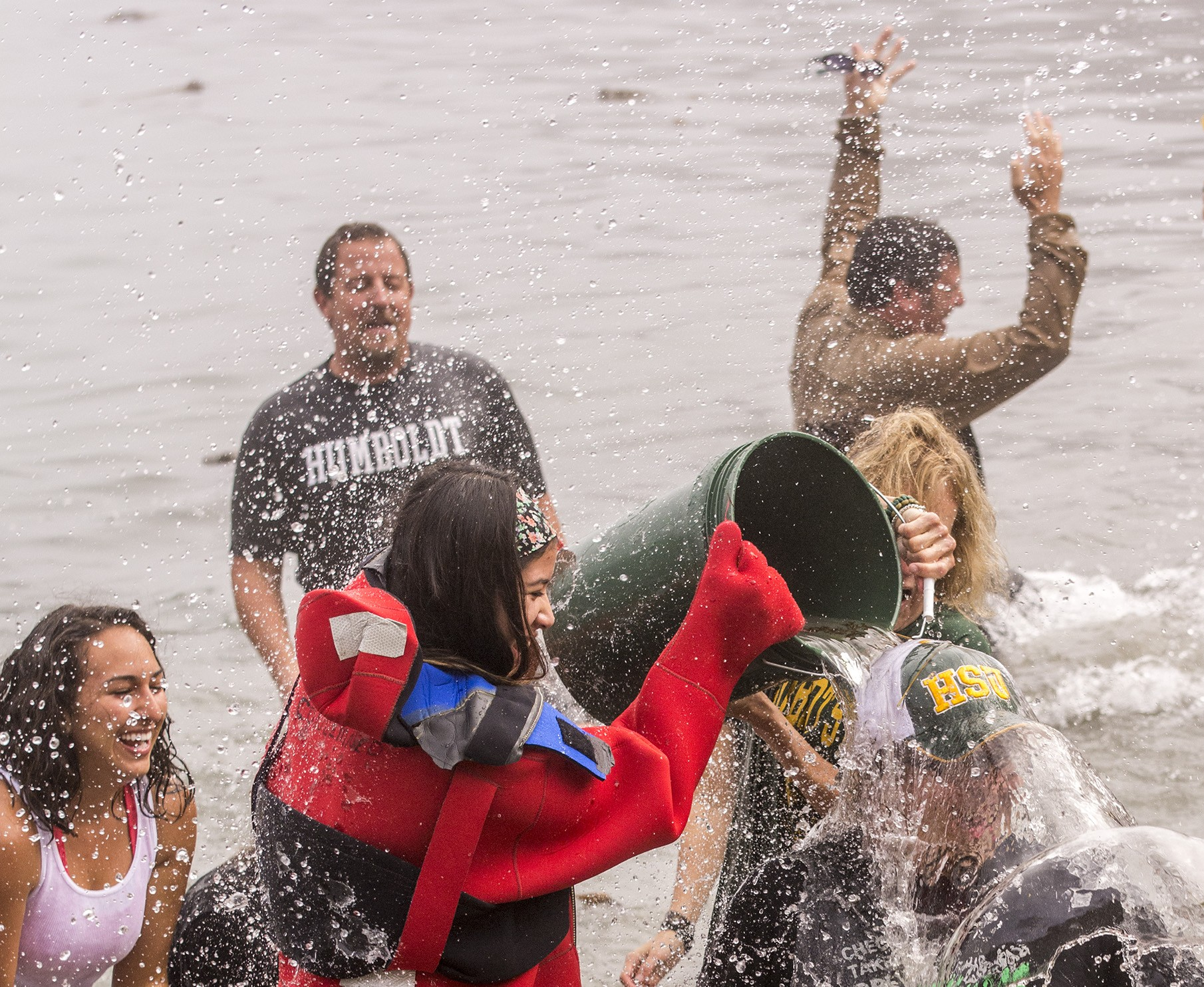 ice bucket challenge hsu style news blog