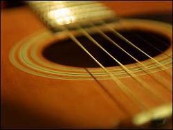 855b1ffc_stock_guitar_closeup.jpg