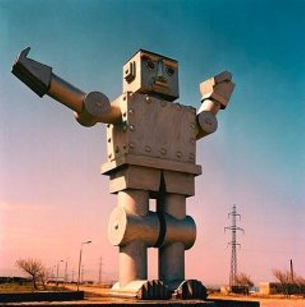 071102_robot_0.jpg