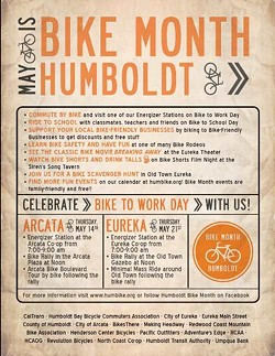 e661ff59_bike_month_humboldt_2015.jpg