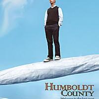 <em>Humboldt County</em> Movie Poster Revised