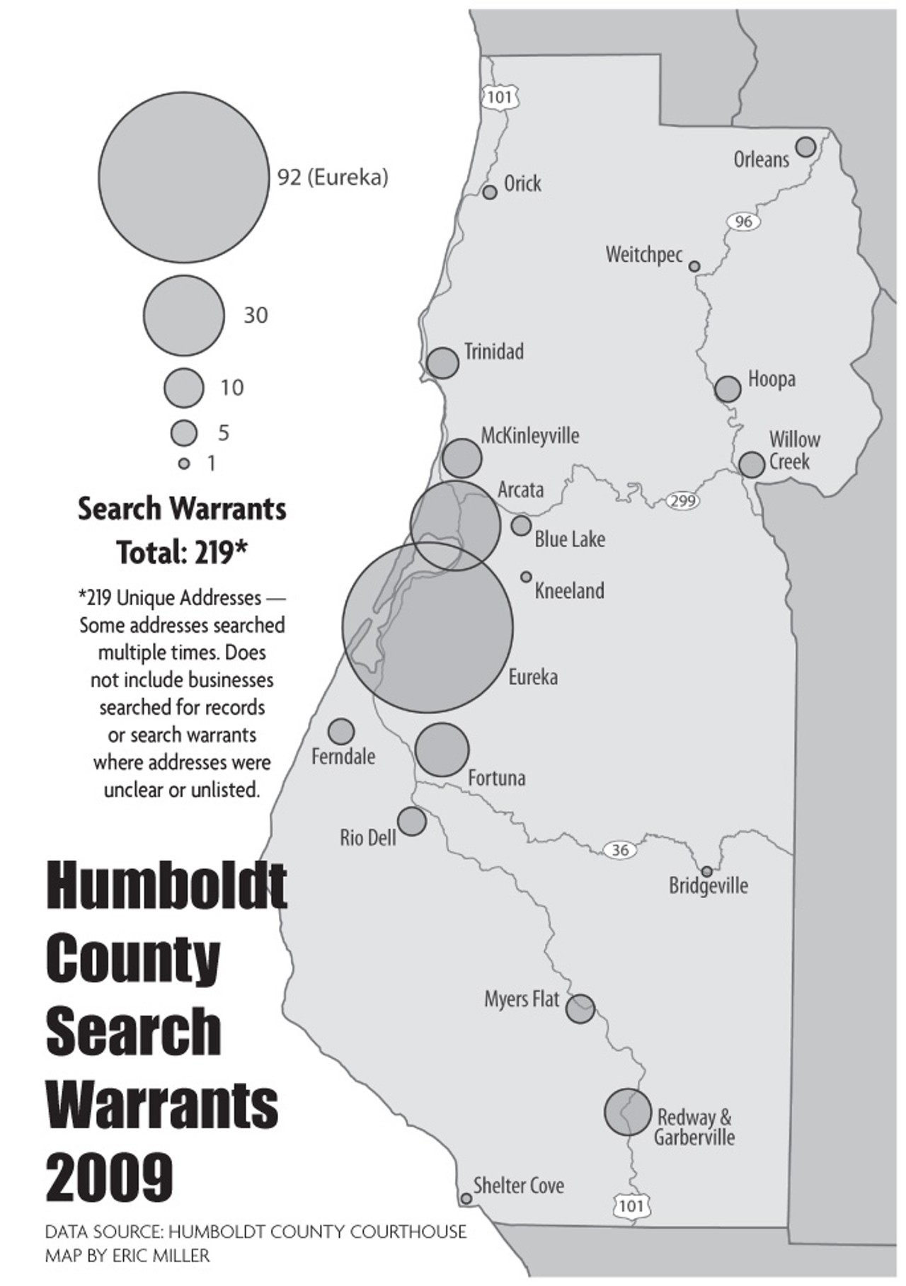 Humboldt County Warrant Search countyofficeorg - psychologyarticles info