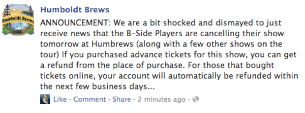 humbrews-cancelation.png